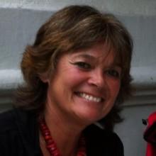 Ellen van Dorst-Brakel