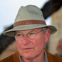 Jim Juffermans