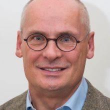 Andreas Grunwald